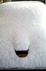 Car,_Snow_005.jpg