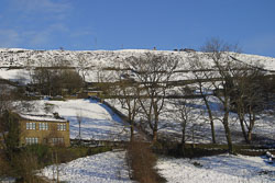Colne_Valley_Snow_(10).jpg