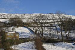 Colne_Valley_Snow_(10).jpg