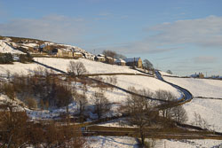 Colne_Valley_Snow_(11).jpg