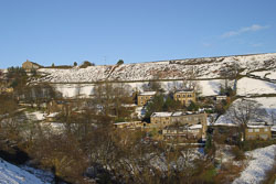 Colne_Valley_in_Winter.jpg