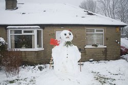 Family_Snowman_006.jpg