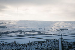 Holme_Valley_Hike__024.jpg