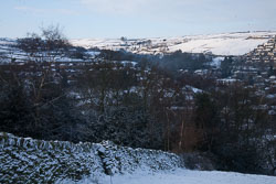 Holme_Valley_Hike__037.jpg