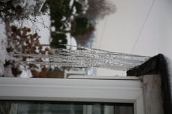 Icicles_-001.jpg
