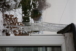 Icicles_-003.jpg