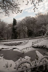 Snow,_Beaumont_Park_-103.jpg