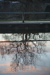 Leeds_-_Liverpool_Canal_Bingley-005.jpg