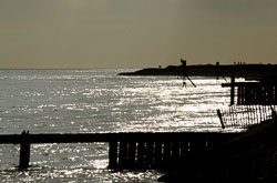 Lowestoft_Ness_-001.jpg