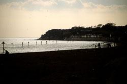 Suffolk_024.jpg
