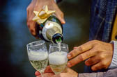 Champagne -001