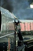 Keighley_&_Worth_Valley_Railway-031