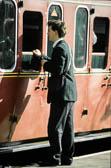 Keighley_&_Worth_Valley_Railway-095