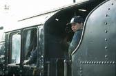 Keighley_&_Worth_Valley_Railway-101
