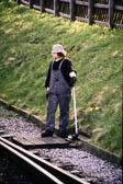 Keighley_&_Worth_Valley_Railway-132