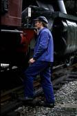 Keighley_&_Worth_Valley_Railway-134