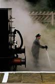 Keighley_&_Worth_Valley_Railway-155
