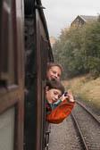 Keighley_&_Worth_Valley_Railway-181