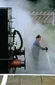 Keighley_&_Worth_Valley_Railway-189