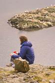 Lake District195