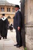 People, Oxford -001
