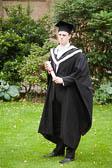 Ben's_Graduation,_Brasenose_-014.jpg