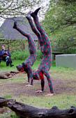 Juggler,_Sherwood_Forest_003.jpg
