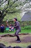 Juggler,_Sherwood_Forest_005.jpg