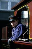 Keighley_-_Worth_Valley_Railway-121.jpg