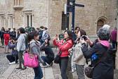 People,_Oxford_-006.jpg