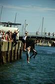 Scarborough_Harbour_007.jpg