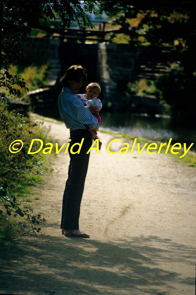Family_89_018.jpg