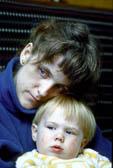 Family_92_038.jpg