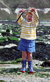 Ben,_Rock_Pool,_Bridlington_001.jpg