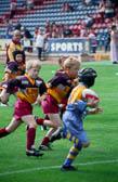 Ben,_Rugby,_Underbank,_McAlpine_Stadium_008.jpg