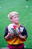 Ben,_Rugby,_Underbank,_McAlpine_Stadium_017.jpg