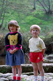 Family,_Hardcastle_Crags_003.jpg