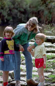 Family,_Hardcastle_Crags_006.jpg