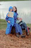 Family,_Lake_District_001.jpg