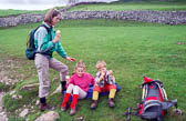 Family,_Malham_Cove_002.jpg