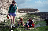 Family,_Rock_Pool,_Bridlington_011.jpg