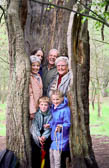 Family,_Sherwood_Forest_007.jpg