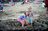 Family_Holiday,_Bridlington__114.jpg