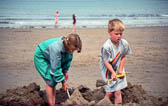 Family_Holiday,_Skipsea_-009.jpg