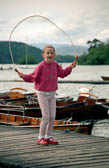 Helen,_Skipping,_Lake_District_001.jpg