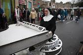 Singing Nun -004