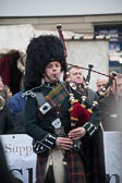 Accrington_Pipe_Band_-001.jpg