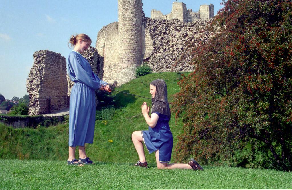 Conisborough_Castle_004.jpg