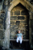 Kirkstall_Abbey-057
