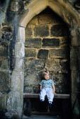 Kirkstall_Abbey-057.jpg